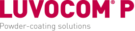 Luvocom Logo