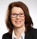 Birgit Schümann
