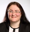 Daniela Gastreich