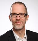 Dr. Marcus Rechberger