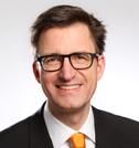 Dr. Alexander Sunder