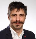 Alessandro Fabris