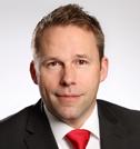 Harald Hunke