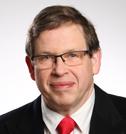 Mark Styring