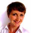 Anna Scheffczyk