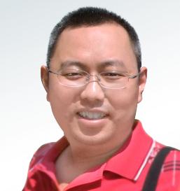 David Luo
