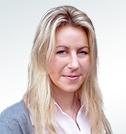 Julia Schülein