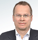 Jürgen Heise
