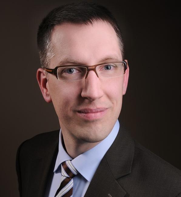 Jan Malachowski