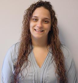 Megan Cofone