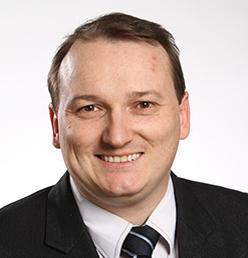 Marcus Ruhnau
